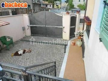 Anteprima Villa a Schiera a Avenza