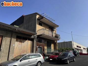 Anteprima Residenziale Aci Castello