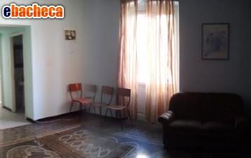 Anteprima Appartamento Via Balbi…