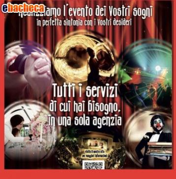 Anteprima Modena capodanno musica