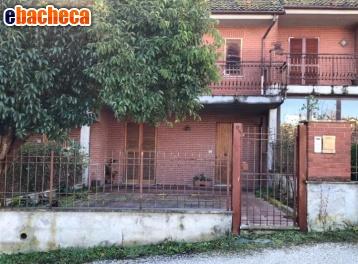 Anteprima Villa a Fabriano di 120…