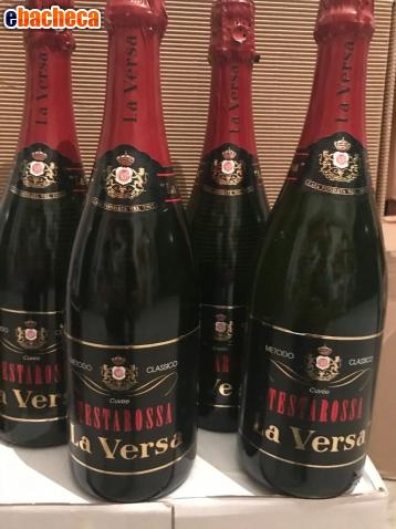 Anteprima Champagne Pommery