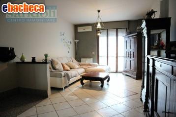 Anteprima Casa a Vercelli di 156 mq