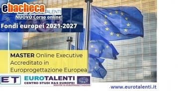 Anteprima Euroconsulenza Strategica
