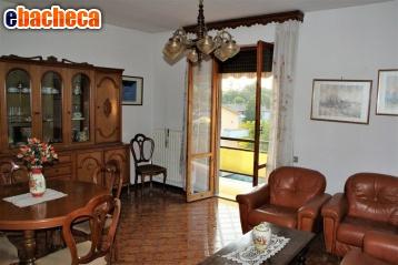 Anteprima Orvieto appartamento…