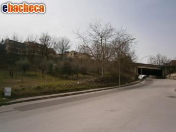 Anteprima Terreno buono Benevento…