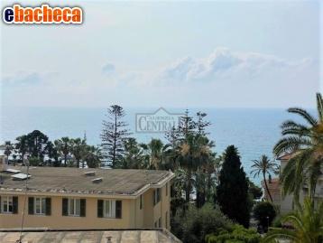 Anteprima Sanremo appartamento …