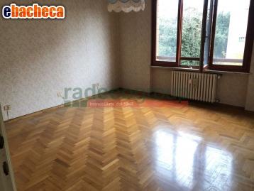 Anteprima Appartamento a Calzabigi