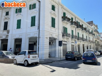 Anteprima Commerciale Messina