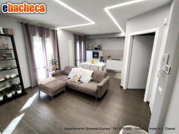 Anteprima Grosseto appartamento …