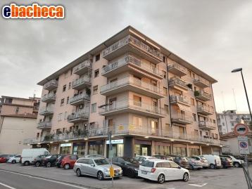 Anteprima Residenziale Treviso