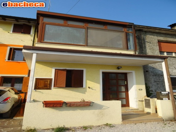 Anteprima Villa a San Giorgio di…