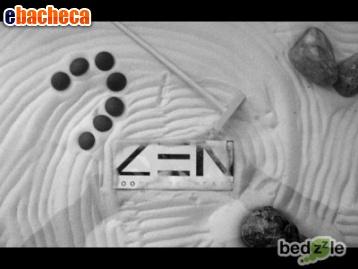Anteprima B&b zen room&breakfast
