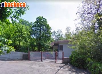 Anteprima Zocca villa  rif.zov214