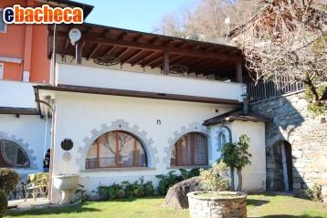 Anteprima Casa a Cannobio di 40 mq