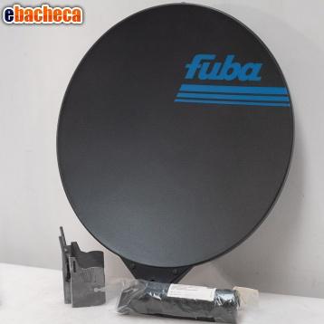 Anteprima Parabola satellitare Fuba