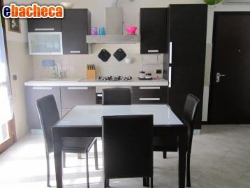 Anteprima App. a Reggio…