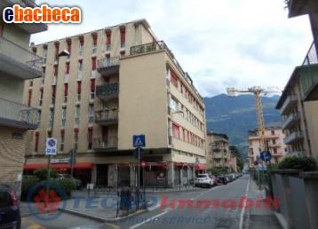 Anteprima Appartamento Aosta