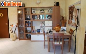 Anteprima Appartamento a Turano