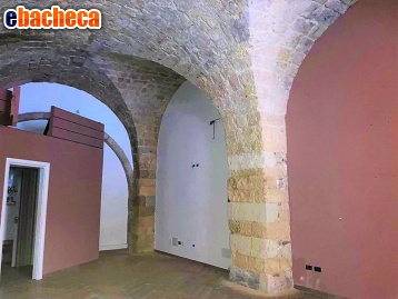Anteprima Commerciale Siracusa