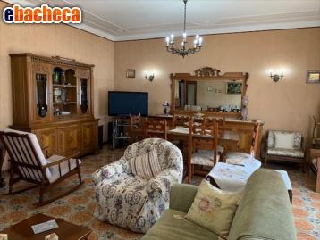 Anteprima Appartamento a Catania..