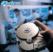 Anteprima Recupero dati hard disk