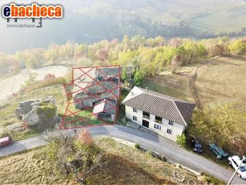 Anteprima Villa a Castelletto…