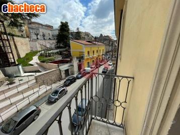 Anteprima App. a Benevento di 50 mq
