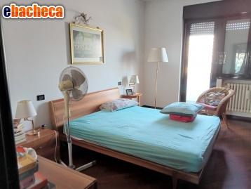 Anteprima Residenziale Pescara