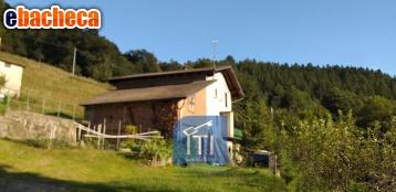Anteprima Casa a Meugliano di 180…