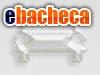 Anteprima Nissan Micra 1.2 16V 5…