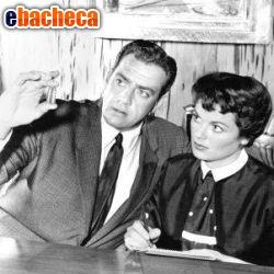 Anteprima Perry Mason 19 puntate