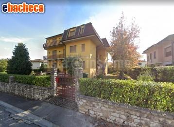 Anteprima Appartamento a Buggiano