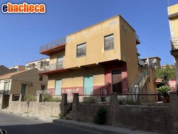 Anteprima Casa a Reggio di…