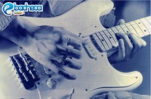 Anteprima Lezioni di chitarra