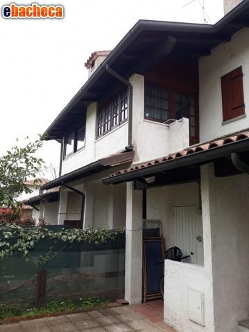 Anteprima Residenziale Comacchio