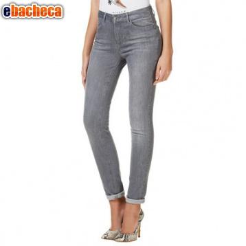 Anteprima Stock jeans Liu Jo