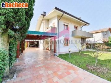 Anteprima Casa a Castelmassa di…