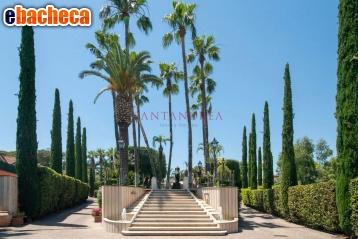 Anteprima Residenziale Roma