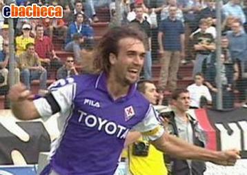 Anteprima Partite Fiorentina in Dvd