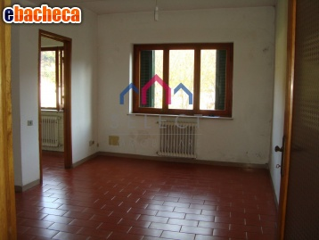 Anteprima App. a Borgo a Mozzano…