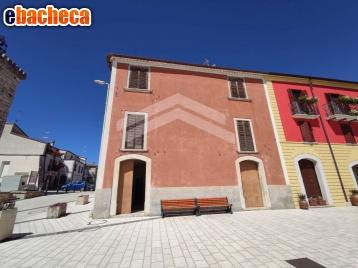 Anteprima Casa a San Giuliano del…