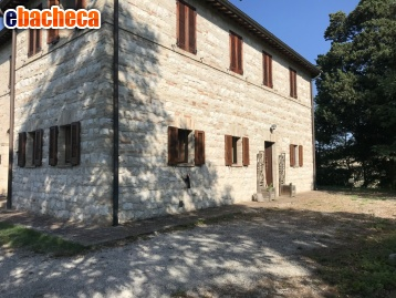 Anteprima Residenziale Urbino