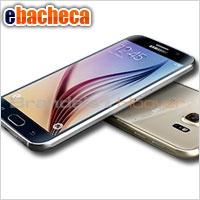 Anteprima Samsung Galaxy S6