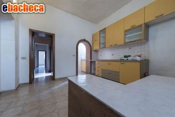 Anteprima Vendo Appartamento Mima