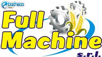 Anteprima Full Machine s.r.l.