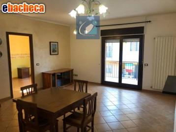 Anteprima Residenziale Monterotondo