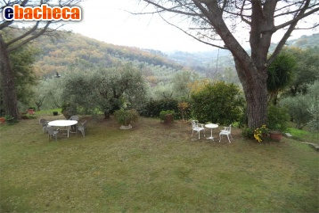 Anteprima Casa a Montevettolini