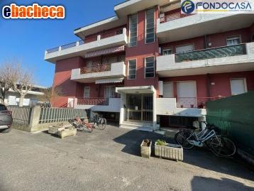 Anteprima App. a Carrara di 70 mq
