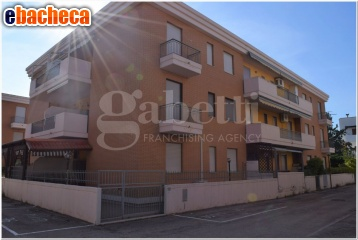 Anteprima Residenziale Campomarino